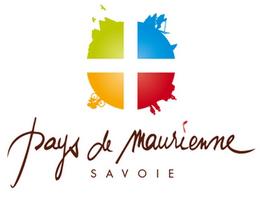 Pays de Maurienne