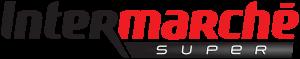 Logo Intermarché Ste Marie de Cuine