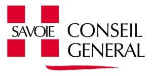 Savoie Conseil Général
