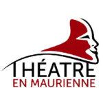 Logo Théâtre en Maurienne (TEM)