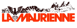 Logo la Maurienne