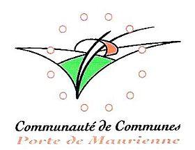 Logo_EPCI_Porte_de_Maurienne