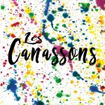 logo-canassons