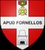 Blason_ville_fr_Fourneaux