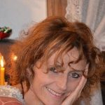 Pierrette GOUESLAIN
