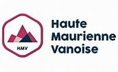 Haute Maurienne Vanoise