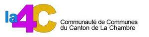 Communauté de Communes du Canton de La Chambre