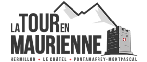 logo la Tour en Maurienne